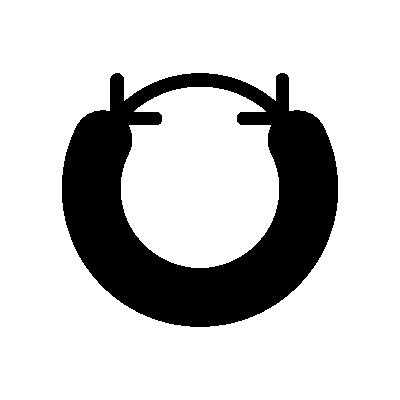 embotit