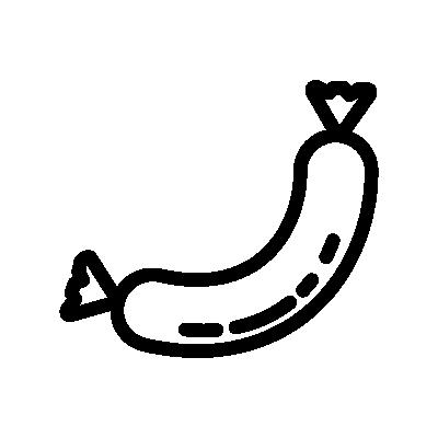 llangonisseta